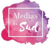 Medias du sud